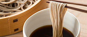 SOUP AND BROTHS IMAGE