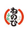 Sake brands