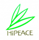 hipeace