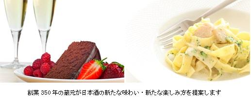 AR4_image