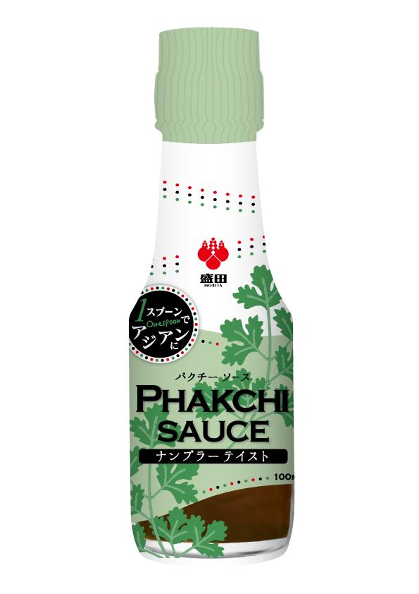 phakchisauce