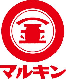 marukin_logo